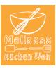 Melissas Küchen Welt
