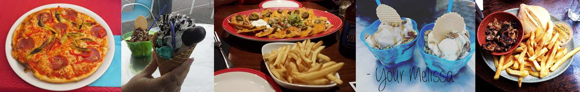 food_pics_eng